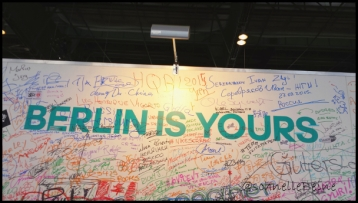 Berlinisyours