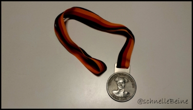Medaille2