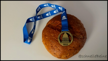 Brot_Medaille