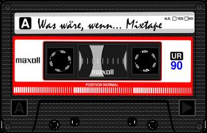 compact-cassette-157537_1280 (1)