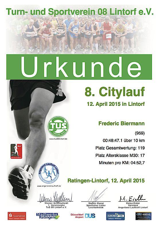 csm_8-Citylauf-Ratingen-Lintorf-10km-2015_f5b9b8068a