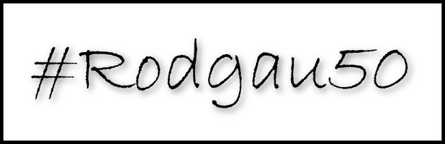 Rodgau50