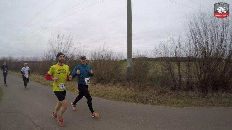 rodgau-ultrmarathon2016-003