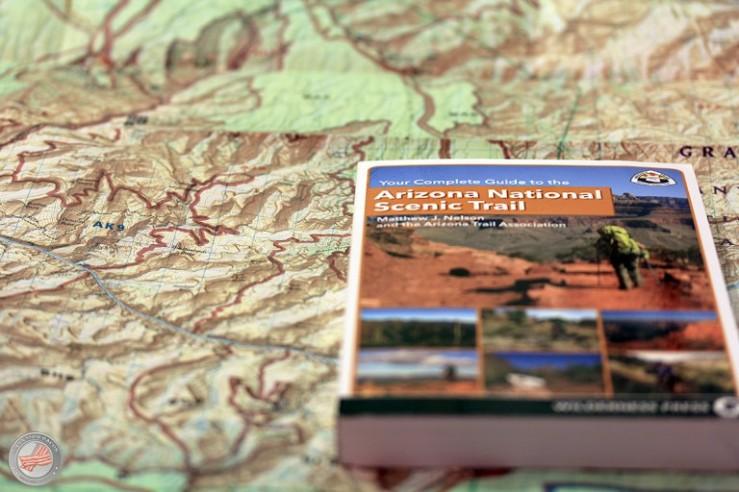 Arizona-Trail-title1-768x512