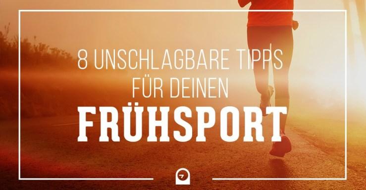fruehsport-morgens-laufen-tipps-tricks