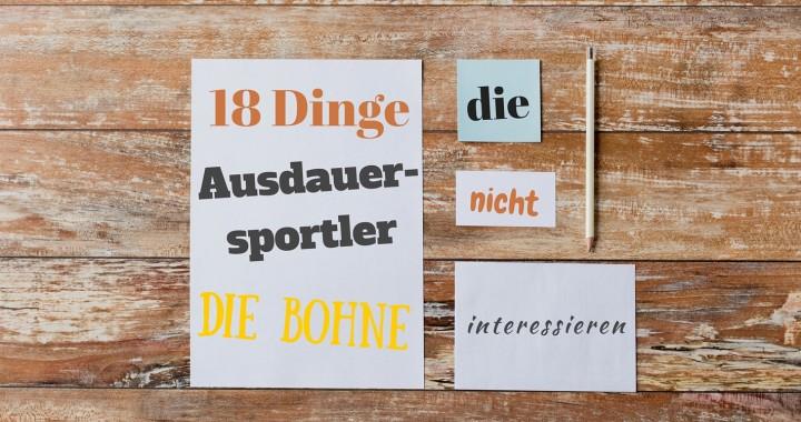 nicht-die-Bohne-720x380