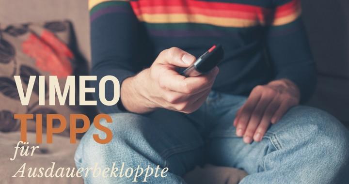 Vimeo-Tipps-1-720x380