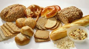 www.mobikorner.com-health-articals-tips-fat-grains-300x164