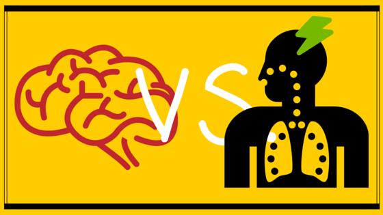brain_vs_body_schnelle_beine_header