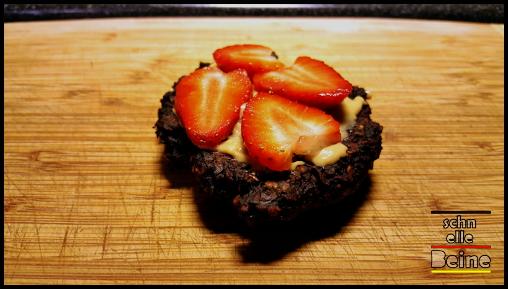 keks_schnelle_beine_erdbeeren