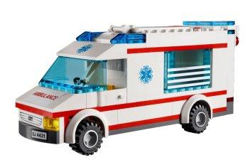 krankenwagen_lego_amazon