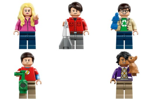 lego-big-bang-theory-2