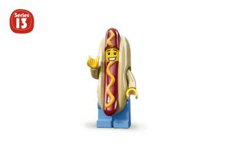 lego_hot_dog_schnelle_beine