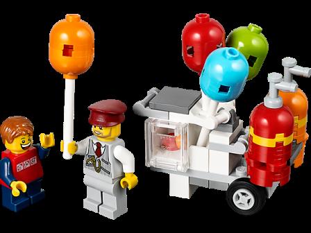 lego_luftballons_schnelle_beine