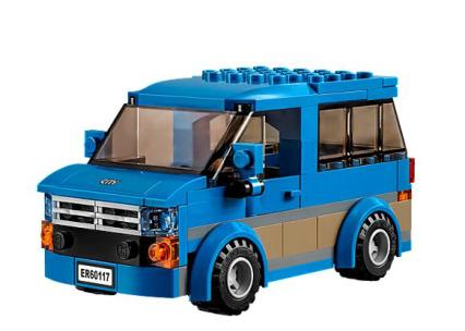 lego_schnelle_beine_begleitfahrzeug