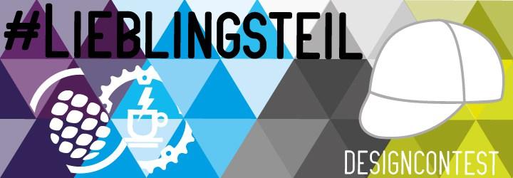 Logo_Lieblingsteil_Designcontest720X250