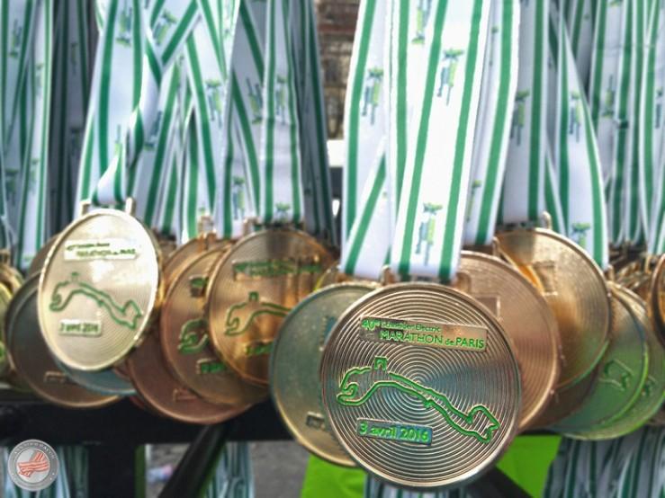 Paris-Marathon-2016-Medal-768x576