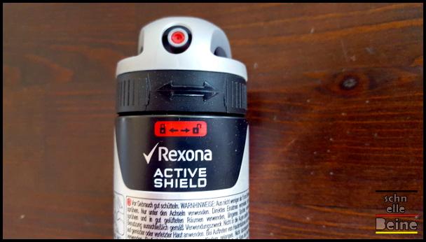 rexona_test_verschluss_schnelle_beine