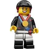 sportlerin_lego_schnelle_beine