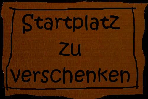 Startplatz_schnelle_beine