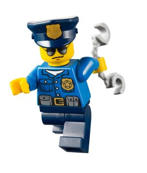 us-police-lego