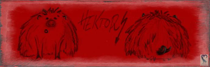 14-12-xx-hektor