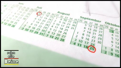 kalender_schnelle_beine