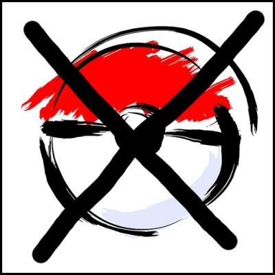 pokemon_schnelle_beine