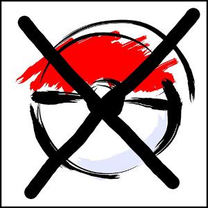 pokemon_schnelle_beine_logo