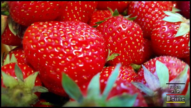 schnelle_beine_erdbeeren