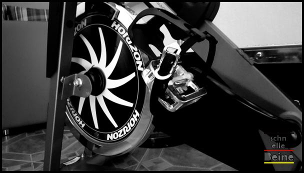 spinning_schnelle_beine