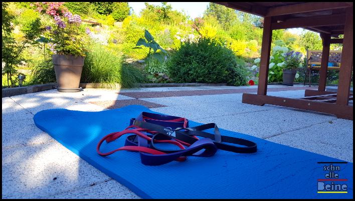 fitnessbander_schnelle_beine