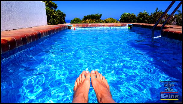 pool_schnelle_beine