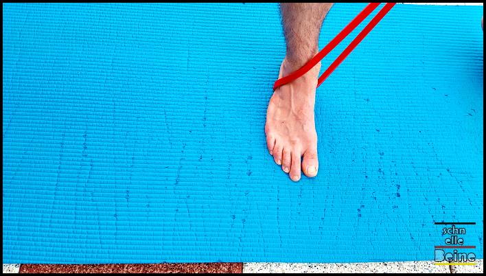schlaufe_fitnessband_schnelle_beine