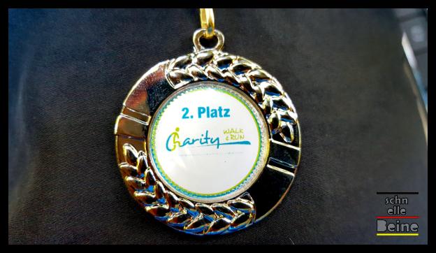medaille_schnelle_beine