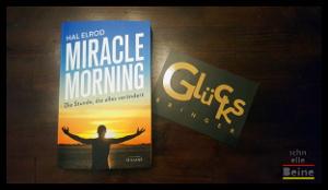 miracle_morning_hal_elrod_schnelle_beine_logo