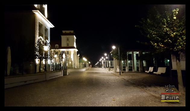 binz_promenade_kurhaus_schnelle_beine