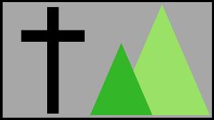 kreuzberg_schnelle_beine_logo