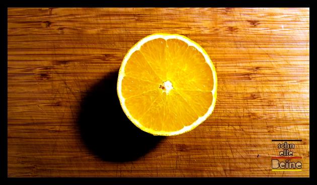 orange_schnelle_beine
