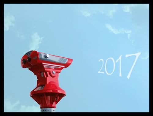 zukunft_schnelle_beine_2017
