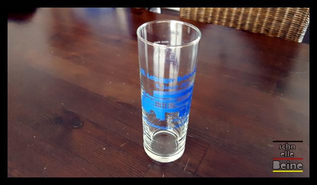 glas_schnelle_beine