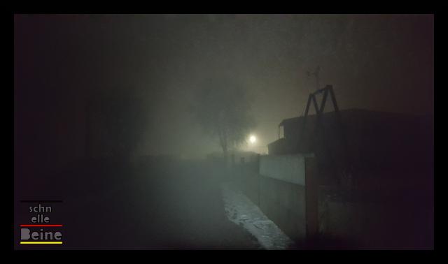 nebel_2_schnelle_beine