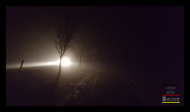 nebel_4_schnelle_beine