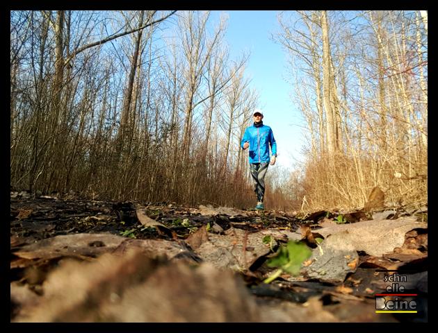 runner_schnelle_beine