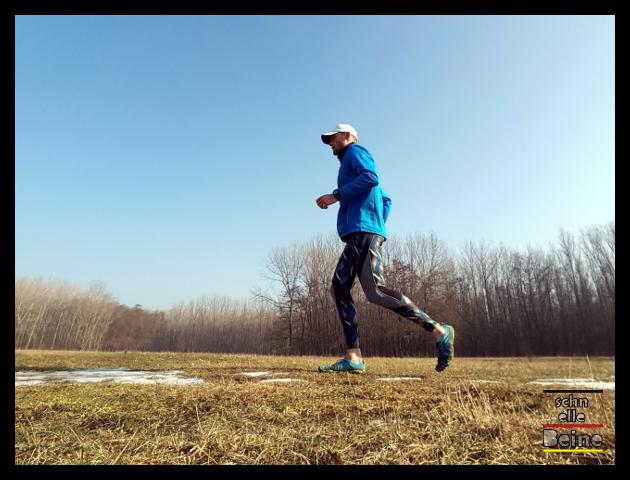 runner_seitlich_schnelle_beine