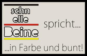 schnelle_beine_spricht_logo
