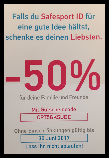 safesport_id_gutschein_schnelle_beine.png